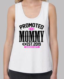promosso a mamma est2019