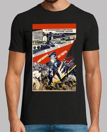 Propaganda rusa 1932