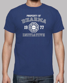 Property of Dharma