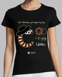 proportion cordouan (fond sombre)