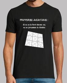 ProverbeAsiatique1