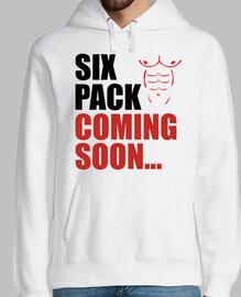 próximamente sixpack