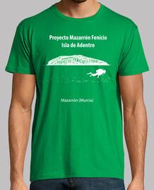 Proyecto Mazarrón fenicio