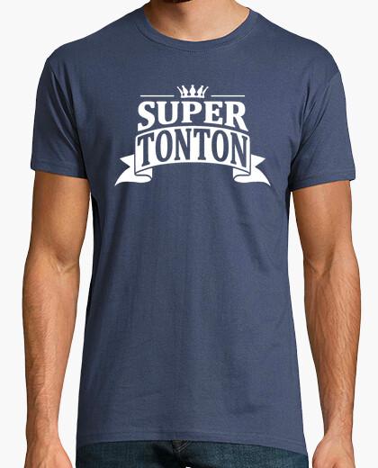 T-shirt prozio