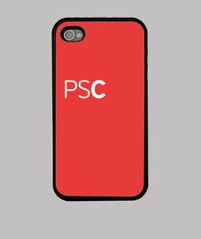 PSC 4-4S