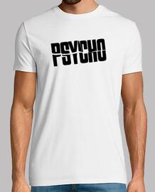 Psycho_logo negro