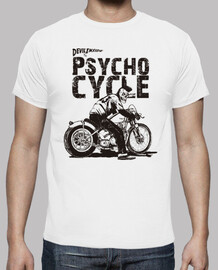 psychocycle
