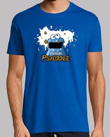 psycookie bleue américain