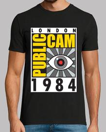Public cam