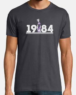 pucela 1984