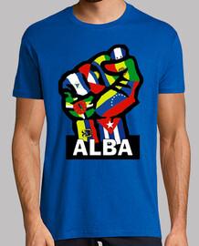 Pueblos del ALBA