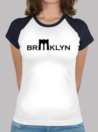 puente de brooklyn negro