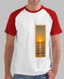 Puesta de sol 1