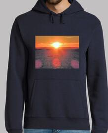 puesta de sol 2 julio 2017-36