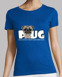 pug - dgbighead