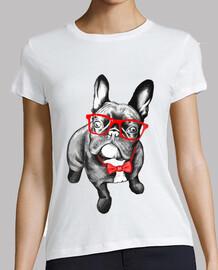 Pug Frances