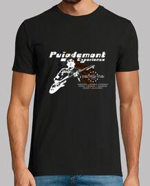 Puigdemont European Tour