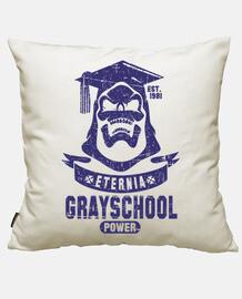 puissance ii grayschool