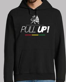 Pull Up! (Reggae)
