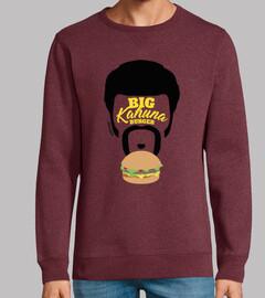 Pulp Fiction - Big Kahuna Burger