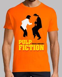 PULP FICTION | dance
