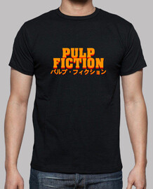 PULP FICTION (japanese)