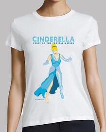 pulp princess - cinderella