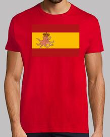Pulpo España Futbol Eurocopa Español Campeones la Roja España