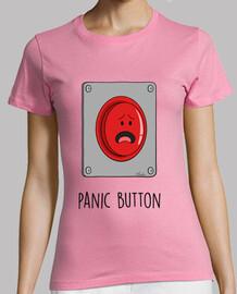 pulsante di panico