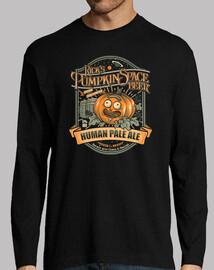 Pumpkin Space HPA