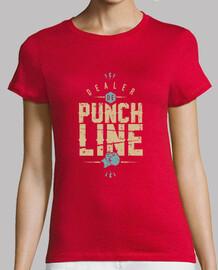 punchline dealer