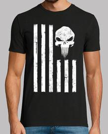 Punisher USA
