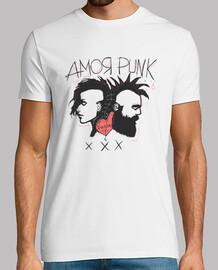 punk amour