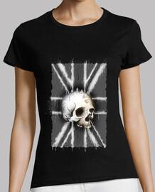 punk britannique
