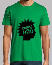 Punk Me Hard / Rock