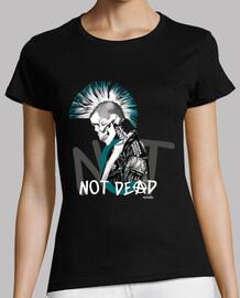 punk not dead_cmn