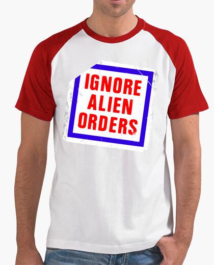 Camiseta StrummerThe punkfrase Camiseta Joe punkfrase Joe Clash1428045 c4Aj3Rq5L