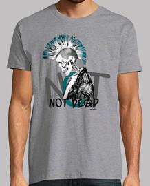 punks not dead_chg