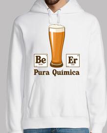 pure chemistry