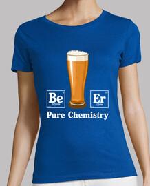 Pure Chemistry (scuro)