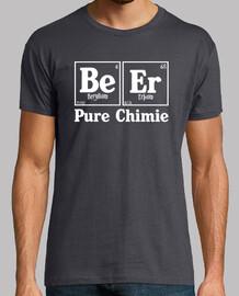 Pure chimie 2 (foncé)