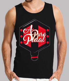 pure pedale