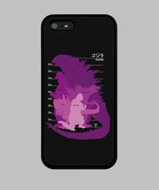 Purple Kai IPH5