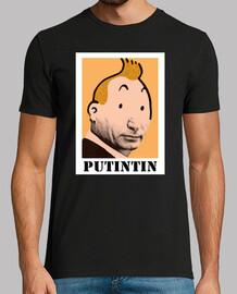 Putintin