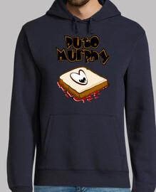 Puto Murphy
