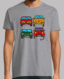 quattro auto