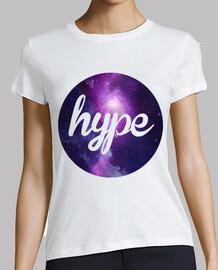 ¿Qué es Hype?