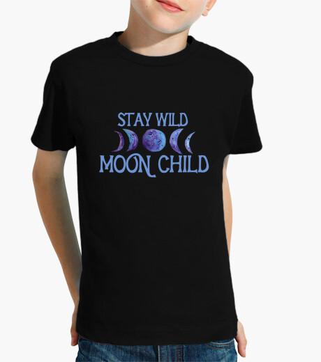 2554485b50 Ropa infantil quedate niño luna salvaje - nº 2043263 - Ropa infantil ...
