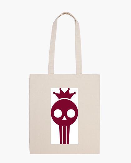 Queen bag