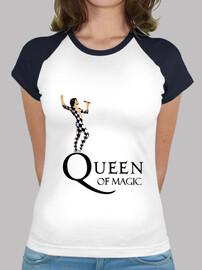 queen of magic 2